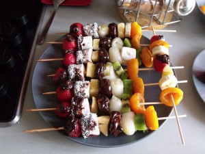 L'été et ses fruits  dscf9756-300x225